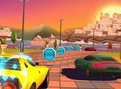 Horizon Chase World Tour v.1.4.3 Premium Unlocked