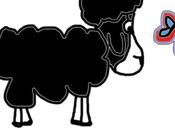 soledad oveja negra