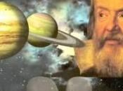 """Las caras Ganímedes"": ciencia ficción didactista Iván Rodrigo Mendizábal"