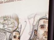 improductivos Cristián Londoño Proaño David Rubio
