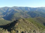 Valle Esperabán