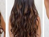 Luce mejor peinado para según signo zodiaco