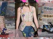 "Tendencias moda primavera verano 2017: ""new bohemian"""