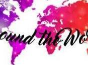 Around World #65: Caraval