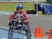 Comparte imagenes diferentes discapacidades fisica motriz