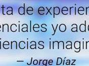 Experiencias Imaginarias