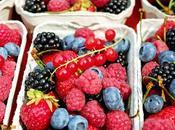 poder antioxidante frutas