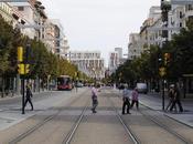mejores lugares para vivir según Walk Score