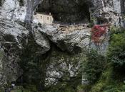 Real Sitio Covadonga