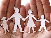 importancia familia nuestras vidas