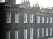 Viaje Londres Consejos Previos