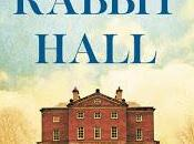 Chase: Secreto Black Rabbit Hall