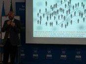Sociedad Conocimiento Ética Hacker, principios sobre sustentan gobiernos abiertos