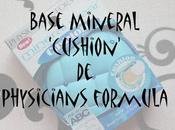 Base Mineral 'Cushion' Physicians Formula