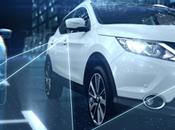 Nissan presenta tips para cuidado vehículo