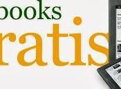 Libros Gratis Descargas Enero 2017