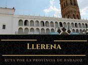 Pueblos encanto Badajoz: ¿Qué Llerena?