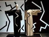 Arte Moda. Miguel Marinero reinterpreta cubos Ibarrola.
