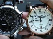 ¿Por tienen éxito tiendas outlet relojes?