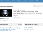 social hluisgarcia.com