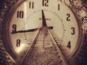 historia viajes tiempo