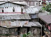 imagenes pobreza ecuador veras familias humildes