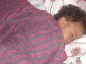 Tecnología ayuda conciliar sueño