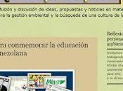 Alejandro Iragorry presenta Viñetas Venezuela