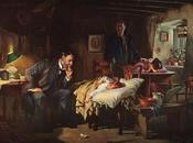muerte niño incertidumbre médico
