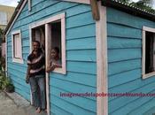 Mira imagenes decoracion casas economicas pobreza