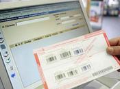 IOMA pondrá este receta electrónica para dispensa medicamentos.