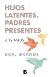 """Novedades Febrero: """"Ediciones"""