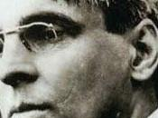 William Butler Yeats (1865-1939)
