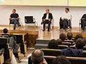 #Arquiaproxima: diga Arquitectura, arquitecturas*