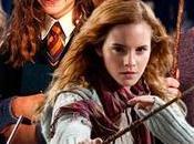 Libros Harry Potter hace tolerantes