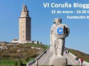 beneficios corto plazo pertenecer #Coruñabloggers