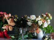 Flores para semana