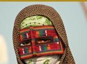 burka como excusa