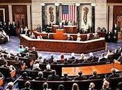 Cámara Representantes EEUU vota favor prohibir financiación pública aborto (noticia)