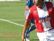 Pumas tiene nuevo refuerzo para segunda división