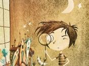 Reseña #75: cuentos para entender mundo