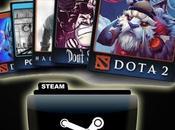 juego sacar dinero cromos steam