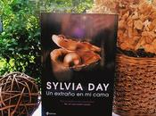 Reseña extraño cama Sylvia