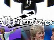 Expediente Altramuz 2x16 Entrevista Metalovision, debate sobre Land Pablo Motos
