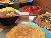 bloggers Bilbao alrededores reunimos #DesayunoBloggerBizkaia