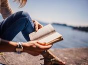 febrero, publica viveLibro consigue roll-up libro
