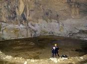 nuevo Cueva Mairulegorreta