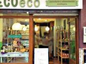 Shop: Presento Secreto Granada