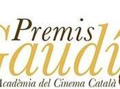 L´oréal professionnel premios gaudí, experiencia inolvidable