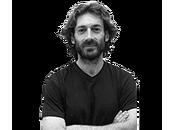 Re-Blog artículo Fernando Puche publicado DSLR Magazine